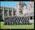 Negative: Christ's College Julius House 1990