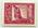 Stamp: Rodi 5 Lire