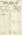 Exchange Sheet: British Colonial Club