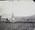 Photograph: Mount Peel Church 1872