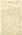 Letter: Alfred Charles Barker to Matthias Barker, 4 January 1861