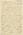 Letter: Alfred Charles Barker to Matthias Barker, 5 July 1861