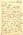 Letter: Alfred Charles Barker to Matthias Barker, 13 July 1862