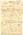 Letter: Alfred Charles Barker to Matthias Barker, 13 September 1862