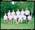 Negative: Upper Riccarton Cricket Club