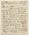 Letter: Alfred Charles Barker to Matthias Barker, 5 January 1867