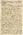Letter: Alfred Charles Barker to Matthias Barker, 5 June 1867