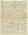 Letter: Alfred Charles Barker to Matthias Barker, 3 August 1867