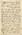 Letter: Alfred Charles Barker to Matthias Barker, 5 September 1867
