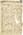 Letter: Alfred Charles Barker to Matthias Barker, 3 December 1867