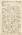 Letter: Alfred Charles Barker to Matthias Barker, 5 March 1868