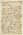 Letter: Alfred Charles Barker to Matthias Barker, 12 April 1870
