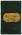 Folder: Alfred Charles Barker Letters Storage
