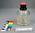 Hygiene Packaging: Yves Saint Laurent Perfume