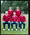 Negative: Templeton Country Club Golf Team
