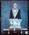 Negative: Mr Jim Morton Freemason Portrait