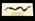 Glass Model Invertebrate: Borlasia trilineata
