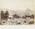Photograph: Castle Hill, c1869 - 1870
