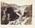 Photograph: Man in hat, Rakaia Gorge