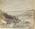 Photograph: Seaside Settlement, c1870