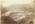 Photograph: Orari Gorge Homestead, 20 January 1872