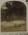 Photograph: Christian Martyrs by Paul de la Roche, Illustration 1862