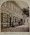 Photographic Print: Damascus House, 1874