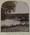 Photographic Print: River Jordan, 1874