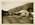 Photograph: Public Works Department Camp, Boyle River