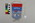 Banner: Soviet Union Antarctic Expedition