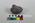 Rock: Unidentified