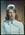 Negative: Mrs Rolton nurse portrait