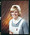 Negative: Miss J. Hudson Nurse Portrait