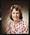 Negative: Mrs J. Huang Portrait