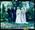 Negative: Milson-Monk Wedding