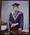 Negative: Mr B. T. G. Robinson Graduate