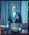 Negative: Mr B. D. Watson Freemason Portrait