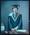 Negative: Mr T. H. Phua Graduate