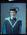 Negative: Mr Copping Graduate