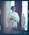 Negative: Grimwood-Ryan Wedding Bride