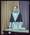 Negative: Mr T. J. Hamilton Freemason Portrait