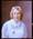 Negative: Miss S. Gray Nurse Portrait