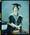 Negative: Miss L. Waasdorp Graduate