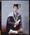 Negative: Mr G. L. Tan Graduate