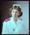 Negative: Miss R. Minty Nurse Portrait