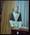 Negative: Worshipful Master L. A. Cations Freemason Portrait