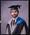 Negative: Mr Feringa Graduate