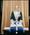 Negative: Mr Gundersen Freemason Portrait
