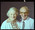 Negative: Mr and Mrs Penman Headshot