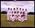 Negative: Halswell Cricket Team 1981